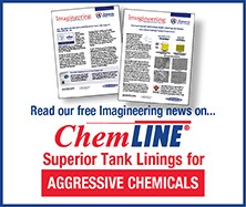 Chemline May-July 2019