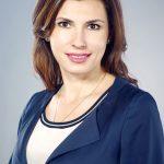 STG CEA Maria Surina