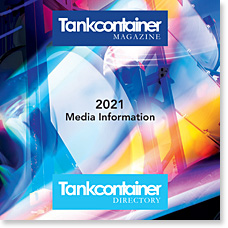 TCM media pack 2020